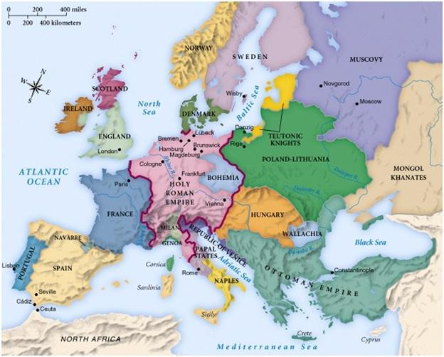 Europe1500
