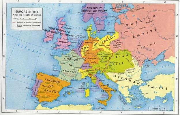 Europe1800