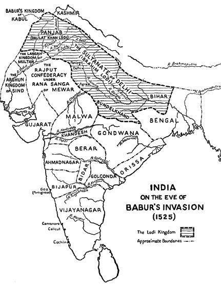 India1500